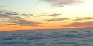 Západ slunce 11